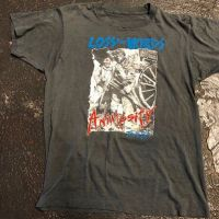 1986 Tour Shirt Corrosion of Conformity Animosity Tour Loss for Words T Shirt  1.jpg