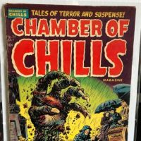 Chambers of Chills No. 24 July 1954 published by Harvey 1.jpg