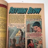 Crime SuspenStories No. 23 July 1954 published by EC Comics 14.jpg