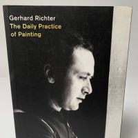 Gerhard Richter The Daily Practice of Painting Writings 1.jpg