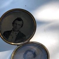 Locket With Two Portraits 2.jpg
