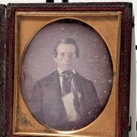 Lorenzo Chase Daguerreotype Man with Glasses 14.jpg
