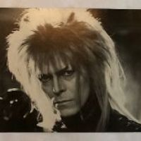 Promo Movie Music Poster Labyrinth David Bowie 1986 EMI 1.jpg