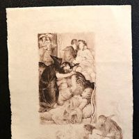 Paul_Emile_Becat_Lithograph_Gravure_French_Erotica_Monks_with_Prostitutes_and_Remarque_of_Monks_Having_Sex_1.jpg