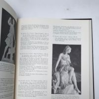 The Drawings of Paul Cezanne a Catalogue Raisonne by Adrien Chappuis 2 volumes in slipcase Pub by New York Graphics Society 1973 12.jpg