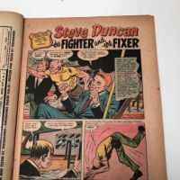 The Perfect Crime No. 30 November 1952 Published By Cross 9.jpg