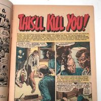 Crime SuspenStories No. 23 July 1954 published by EC Comics 11.jpg