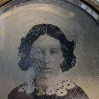 Locket With Two Portraits 12.jpg