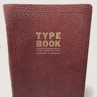 Specimen Book of Available Type Faces The Sunpapers Baltimore  2nd Ed 1.jpg