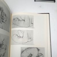 The Drawings of Paul Cezanne a Catalogue Raisonne by Adrien Chappuis 2 volumes in slipcase Pub by New York Graphics Society 1973 22.jpg