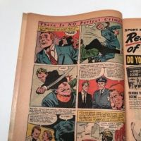 The Perfect Crime No. 30 November 1952 Published By Cross 10.jpg