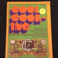 1972 Cool Cooking Recipes of Your Favorite Rock Stars by Roberta Ashley Paperback Ed  1.jpg