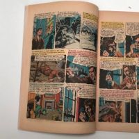 Crime SuspenStories No. 23 July 1954 published by EC Comics 12.jpg