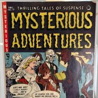 Mysterious Adventures No. 17 December 1953 Pub. By Story Comics 1.jpg