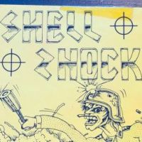 Shell Shock Your Way Second Press Sleeve 5.jpg