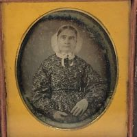 Wife of Michael Macky Dageurrotype Baltimore Family Sixth Plate  1.jpg