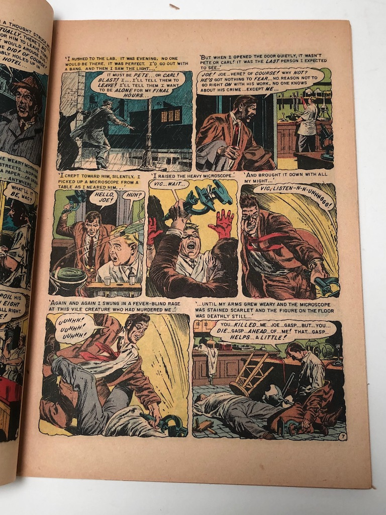 Crime SuspenStories No. 23 July 1954 published by EC Comics 13.jpg