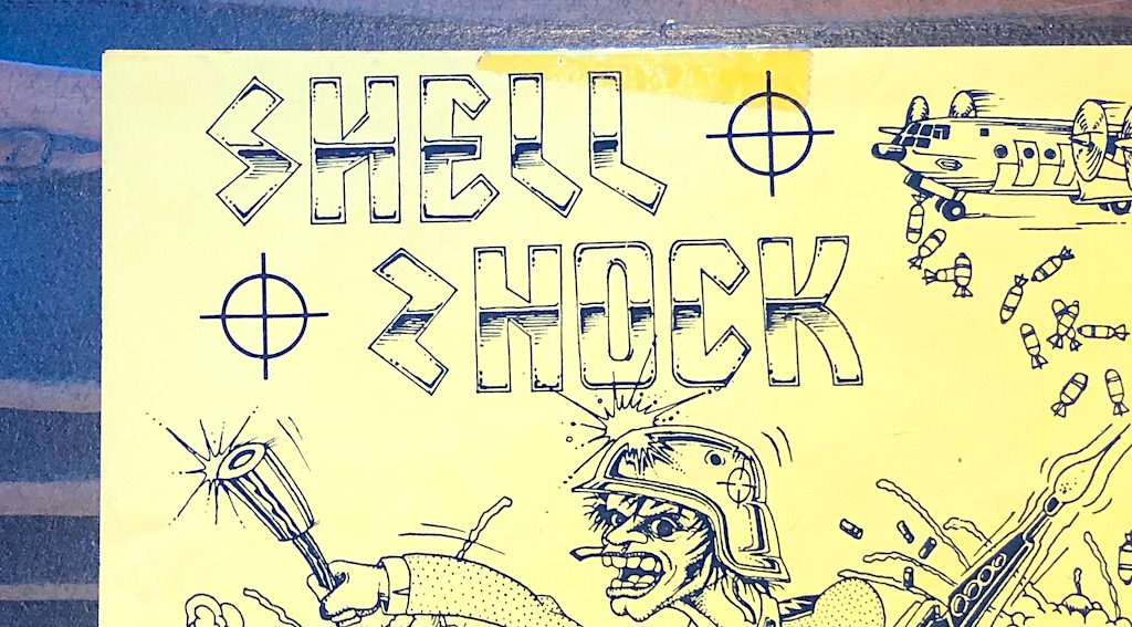 Shell Shock Your Way Second Press Sleeve 6.jpg