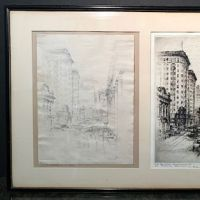 Anton_Schutz_Heart_of_Baltimore_1928_Original_Drawing_and_Etching_2.jpg.jpg