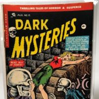 Dark Mysteries No 19 August 1954 published by Master Comics 1.jpg