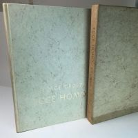 George Grosz Ecce Homo 1965 Ed. Limited to 1000 Oversized Hardback with Slipcase Pub by Jack Brussel 1965 1.jpg