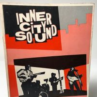 Inner City Sound by Clinton Waker Published by Wild and Woolley 1982 1.jpg