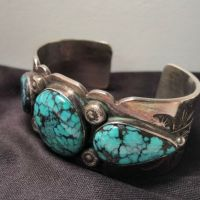 "Janette ""J"" Dale Cuff, marked Sterling and Artist Signed on Back 2.jpg"