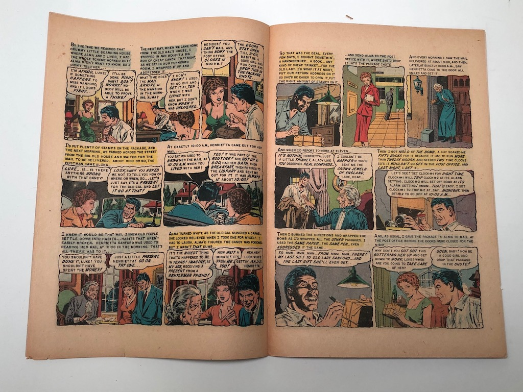Crime SuspenStories No. 23 July 1954 published by EC Comics 15.jpg