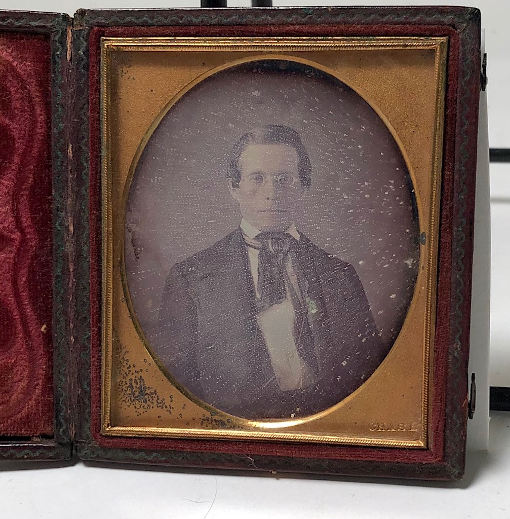 Lorenzo Chase Daguerreotype Man with Glasses 2.jpg