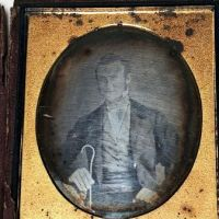 Daguerreotype of Man with Can. Sixth Plate 7.jpg
