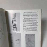 Eva Hesse A Retrospective of The Drawings 1982 Exhibition Catalogue 8.jpg