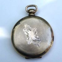 Locket With Two Portraits 3.jpg