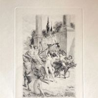 Paul Emile Becat Etchings Greek Erotica 2.jpg