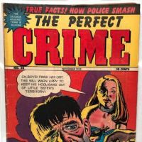 The Perfect Crime No. 30 November 1952 Published By Cross 1.jpg