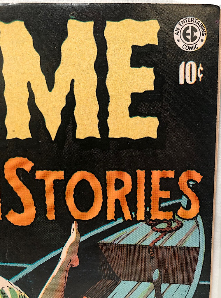 Crime SuspenStories No. 23 July 1954 published by EC Comics 3.jpg