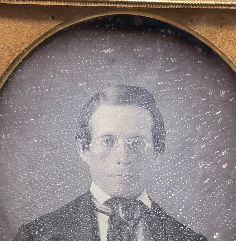 Lorenzo Chase Daguerreotype Man with Glasses 3.jpg