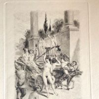 Paul Emile Becat Etchings Greek Erotica 3.jpg