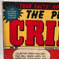 The Perfect Crime No. 30 November 1952 Published By Cross 2.jpg