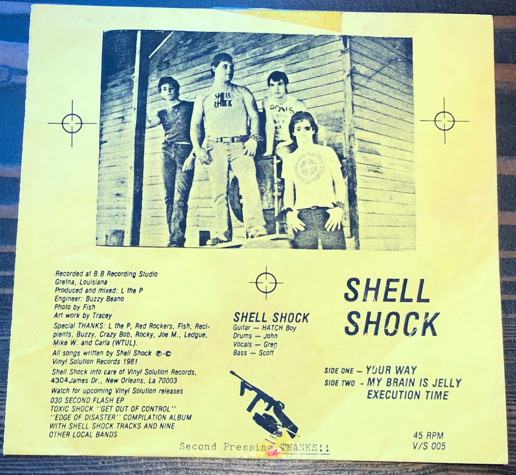 Shell Shock Your Way Second Press Sleeve 10.jpg