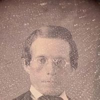 Lorenzo Chase Daguerreotype Man with Glasses 4.jpg