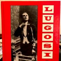 Lugosi His Life on Films By Gary Don Rhodes Book1st Ed. 2.jpg