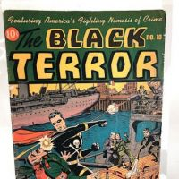 The Black Terror No. 10 May 1944 Published by Better Comics 1.jpg