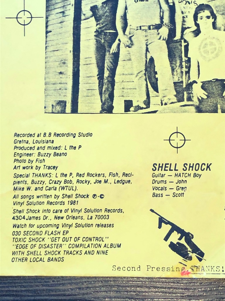 Shell Shock Your Way Second Press Sleeve 11.jpg