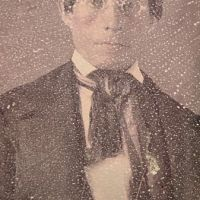 Lorenzo Chase Daguerreotype Man with Glasses 5.jpg