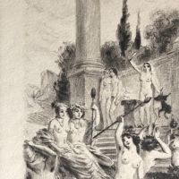 Paul Emile Becat Etchings Greek Erotica 5.jpg