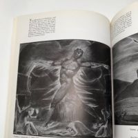 William Blake The Seer and His Work by Milton Klonsky Harmony Books 8.jpg