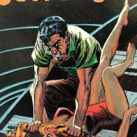 Crime SuspenStories No. 23 July 1954 published by EC Comics 6.jpg