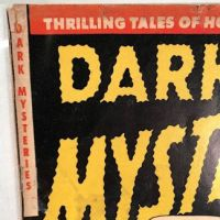 Dark Mysteries August no. 13 1953 Published by Masters Publication 2.jpg