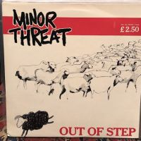 Minor Threat Out of Step UK Press 1.jpg