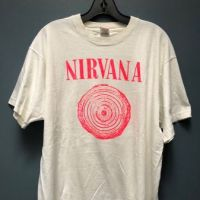 Original Nirvana Shirt 1.jpg